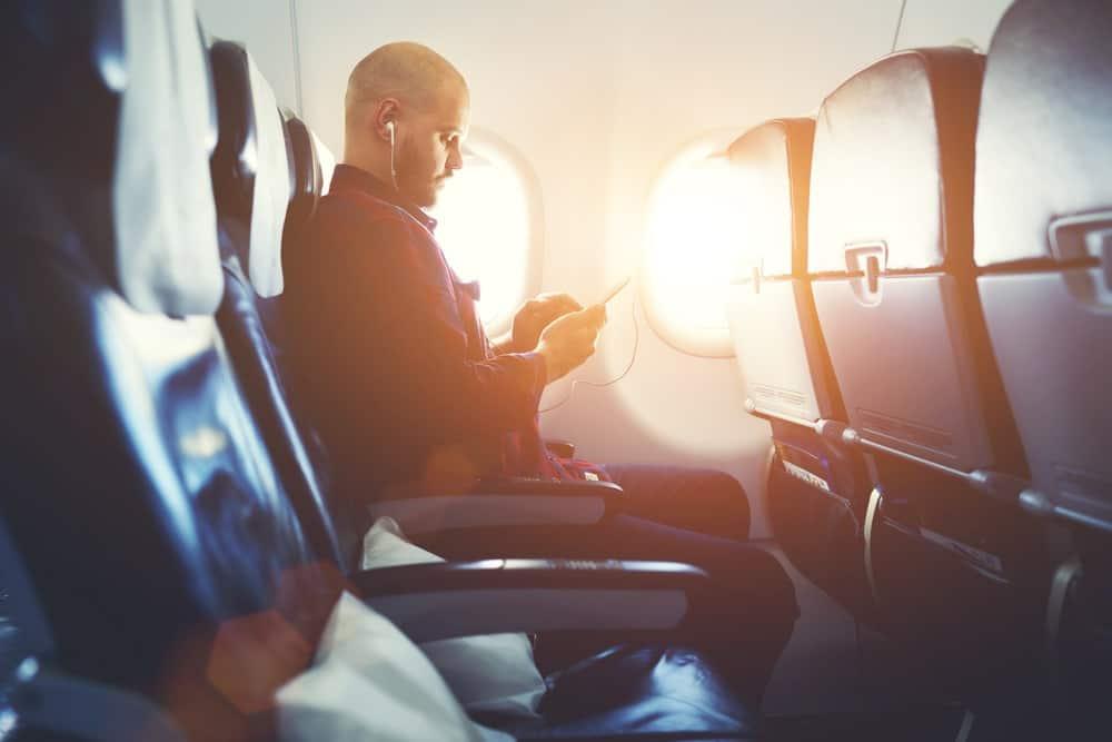 voyage-avion-plaisir