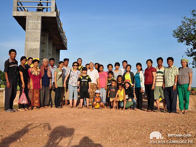 Famille ilc 2012
