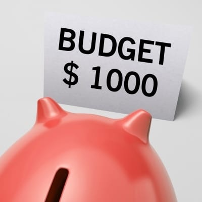 Quel budget