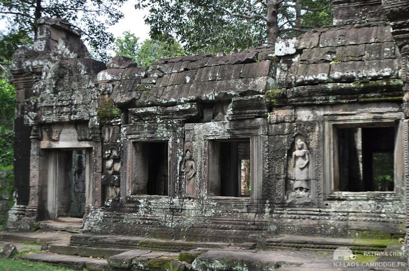temple-angkor