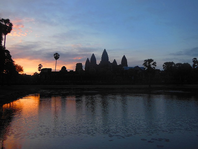angkor-shade3370