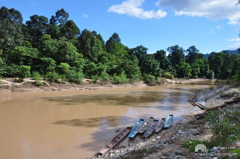 Nam Hinboun