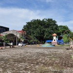 Place Thakhek