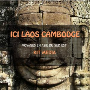 Kit media ILC aperçu