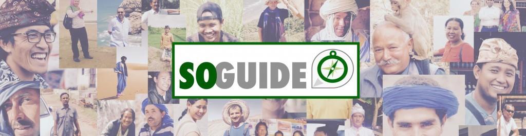 So-guide.com