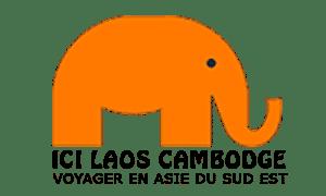 Blog voyage Asie du Sud Est: découverte et évasion