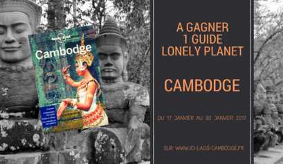 concous-lonely-planet-cambodge