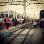 prendre-le-train-en-indonesie