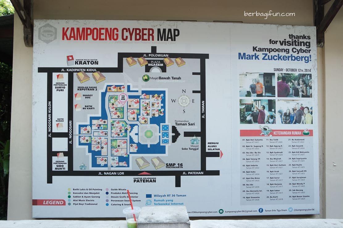 map-taman-sari