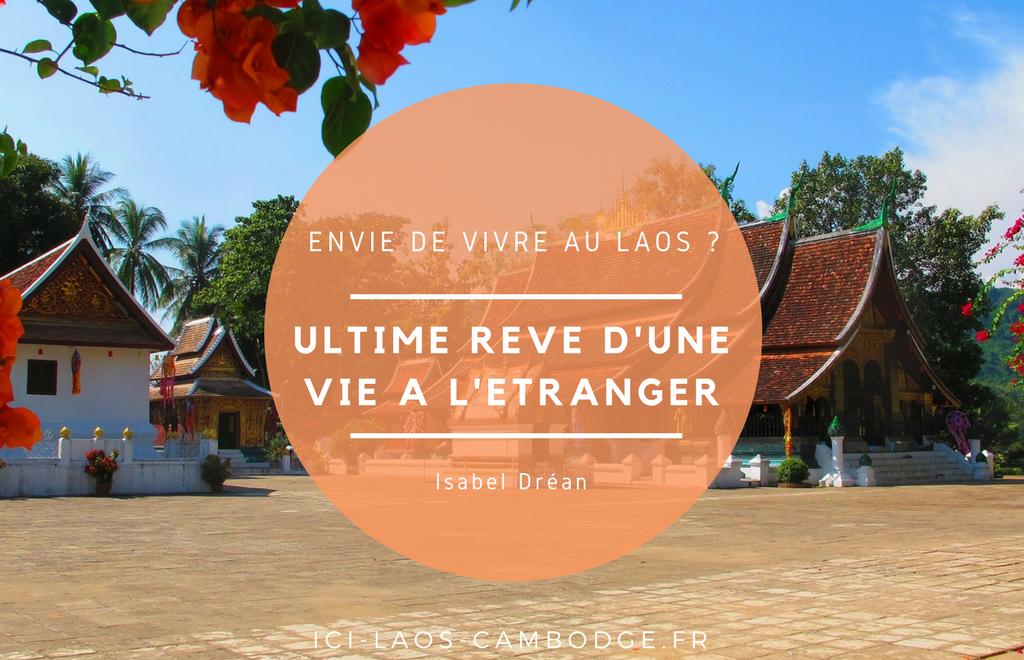 partir-vivre-au-laos