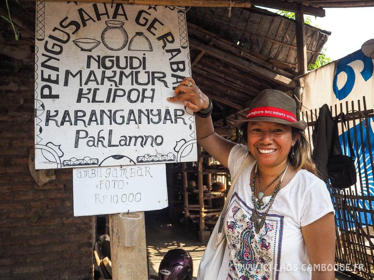 photo-payant-village-indonesie