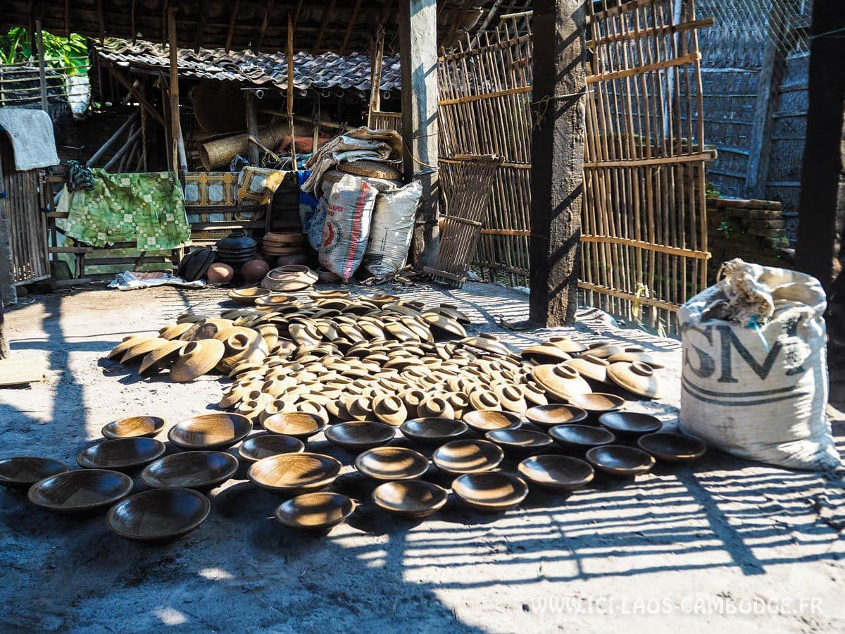 poterie-village-java