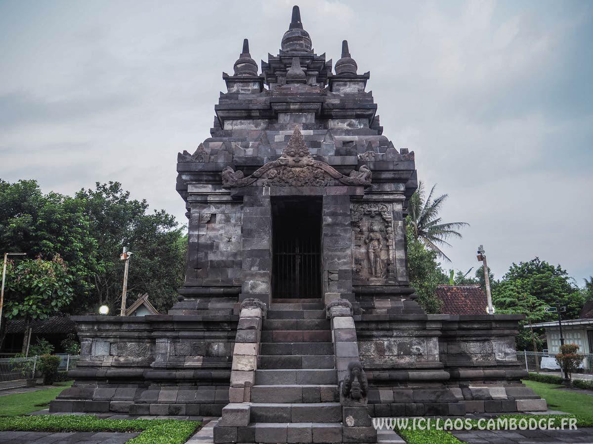 temple-pawon