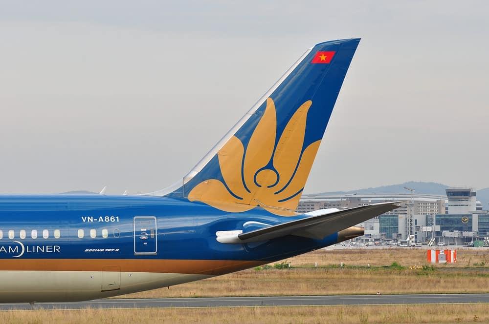 avion-vietnam