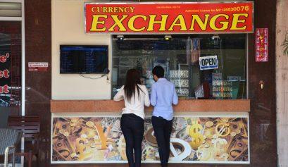 ou-changer-ses-devises