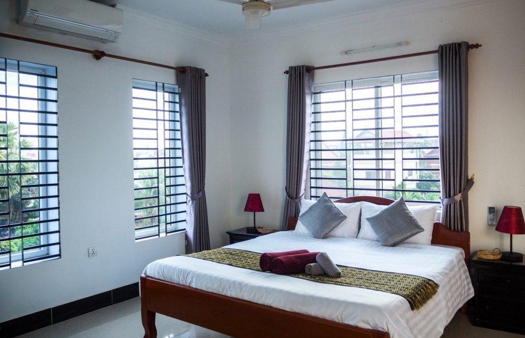 Anou Home Siem Reap