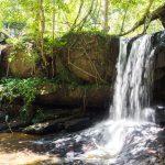 cascade-kbal-spean