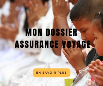 A Assurance Premier Main Sac Visa Vol 5qXt1wxf