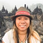 Rattana en Indonésie