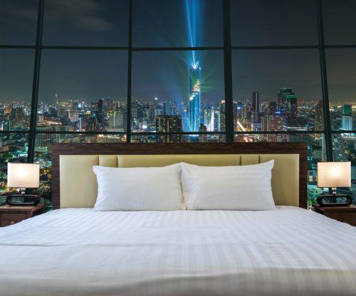 Où dormir à Bangkok en Thaïlande ? Découvrez une sélection d'hébergements de tout type