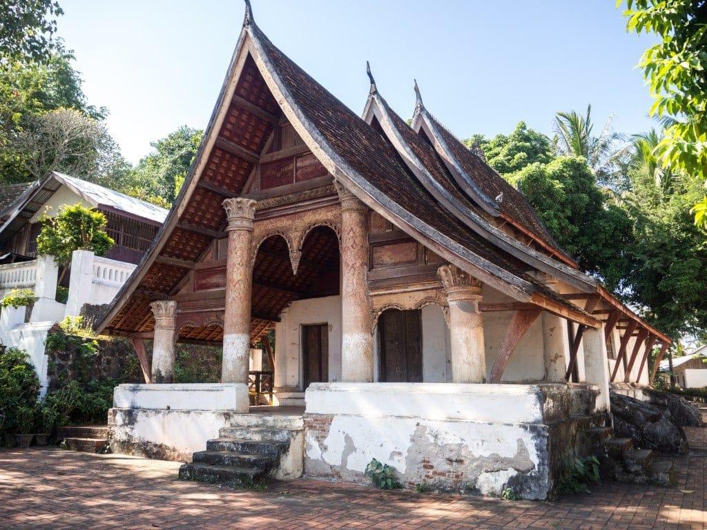Vat Siphouthabath