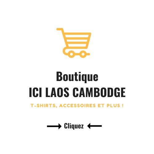 Boutique ILC