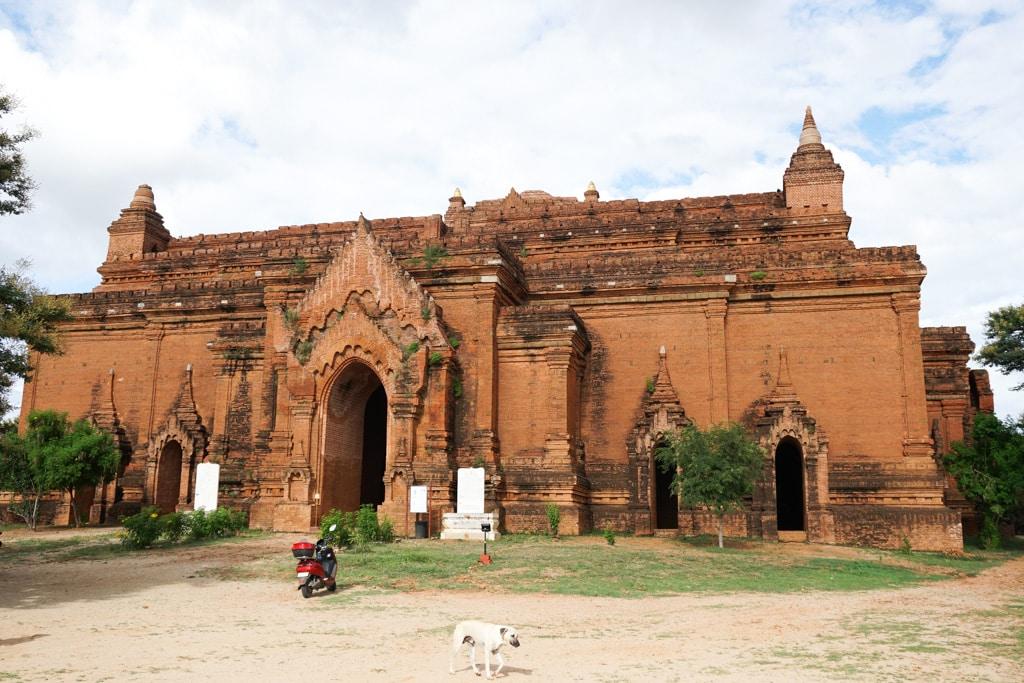 Pyathada