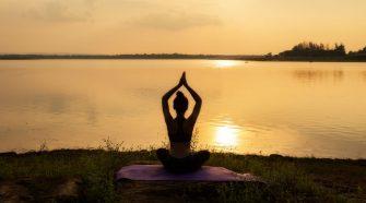 Retraite de méditation et de yoga au Laos
