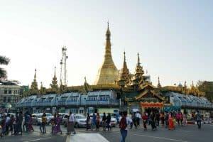 pagode-sule-exterieur