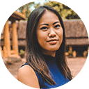 Rinda - Laos