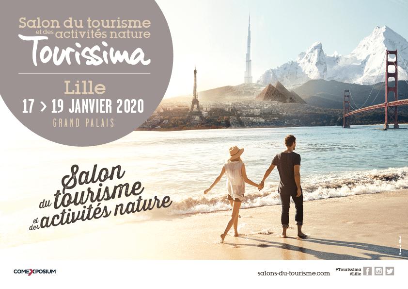 Affichette-LILLE-Tourisme2020-A4
