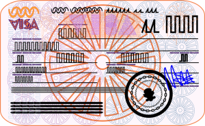 Visa Inde en ligne